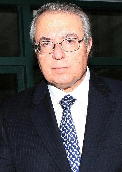 Georgios Babiniotis