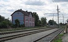 Gerasdorf Wien