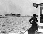 German aircraft carrier Graf Zeppelin during September 1945 at Stettin.jpg