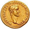 Germanicus Aureus.png