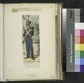 Germany, Hohenzollern, 1808-1849; Lubeck, 1750-1768 (NYPL b14896507-1504945).tiff