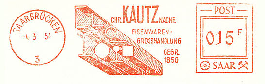 Germany stamp type SR-B3A.jpg