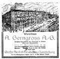 Gerngross Wien Reklame 1912.jpg