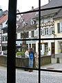 Gernsbach IMG 0351.jpg