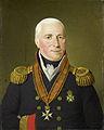 Gerrit Verdooren (1757-1824). Vice-admiraal Rijksmuseum SK-A-2234.jpeg