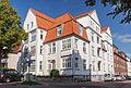 Gertrudenstrasse 1, Flensburg.jpg