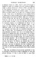 Geschichte der protestantischen Theologie 643.png