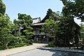 Getsuzoji Temple.jpg