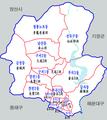 Geumjeong-map.png