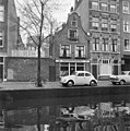 Gevel - Amsterdam - 20016251 - RCE.jpg