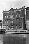 gevel - amsterdam - 20021265 - rce
