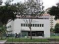 Geylang Galaxy building from Geylang Rd 2016.jpg