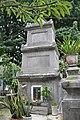 Giac Lam Pagoda (10018001143).jpg