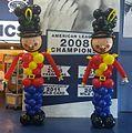 Giant Balloon Nutcracker Figures for Rays Game.jpg