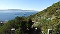 Gibraltar - Mediterranean Steps (02JAN18) (50).jpg
