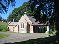 Gibson-Chapel-at-CRC.JPG