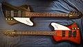 Gibson and Epiphone Thunderbirds.jpg