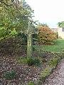 Giffard's Cross, near Chillington Hall - geograph.org.uk - 276718.jpg