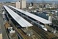 Gifu-Hashima Station 20100214.jpg