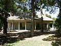 Gilbert House, Farmers Branch.JPG