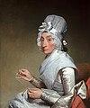 Gilbert Stuart - Catherine Brass Yates.jpg