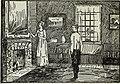 Gilbert light experiments for boys (1920) (14754029156).jpg