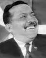 Gilberto Concepción de Gracia puerto rico.png