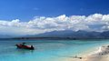 Gili Air Eastern coast looking at Lombok.jpg