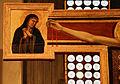 Giotto e collaboratori, crocifisso di san felice, 02.JPG