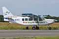 Gippsland G.8 Airvan PH-KMR (9223505433).jpg