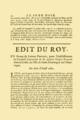 Girard.- Code Noir ou Edit du Roy-12, 1735.png