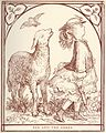 Girl and Lamb.jpg