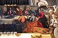 Girolamo da santacroce, ultima cena, 1549, 04.jpg