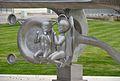 Gironcoli vor Esslmuseum, detail 02.jpg