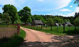 Giruliai (Vilniaus raj.) 2.JPG
