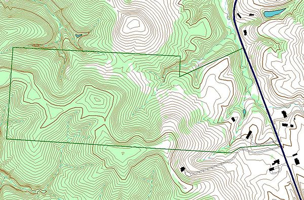 Geographic information system wikiwand an example of use of layers in a gis application in this example the fandeluxe Images