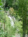 Gitgit waterfall 200507-1.jpg