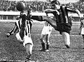Giuseppe Meazza (Derby d'Italia).jpg