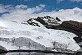 Glacier Pastoruri-35.jpg