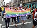 Glasgow Pride 2018 45.jpg
