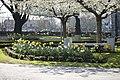 Glasnevin Cemetery - (442803795).jpg