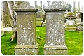 Glasnevin Cemetery - (7051843257).jpg