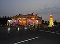 Glass Temple of Mazu in Lugang, Changhua (1).jpg