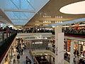 Glattzentrum - Innenansicht 2012-10-27 17-39-31 (P7700).JPG