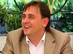 Gleb Golovchenko.jpg