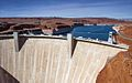Glen Canyon Dam, Page, AZ (8120752957).jpg
