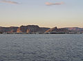 Glen Canyon National Recreation Area P1013127.jpg