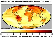 Global Warming Predictions Map fr.jpg