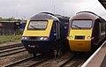 Gloucester railway station MMB 37 43070 43301.jpg