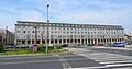 Gmach Państwowej Komisji Planowania Gospodarczego pl. Trzech Krzyży.JPG